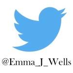 tweet (1)