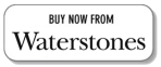 waterstones-button