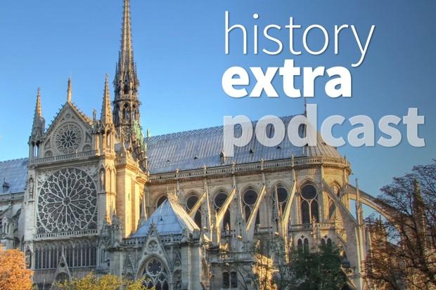 Podcast-Website-large-Emma-Wells-Notre-Dame-45557b9