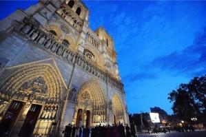Notre-Dame-2-51f7c5f