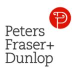 pfd_logo